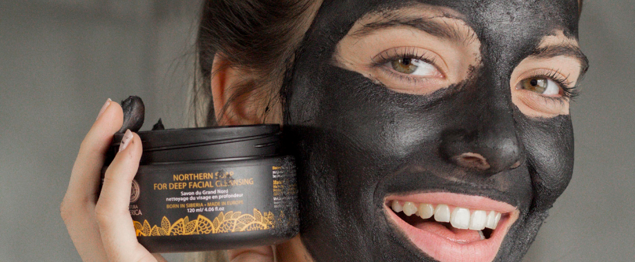 Tu rutina de limpieza facial con Northern Collection