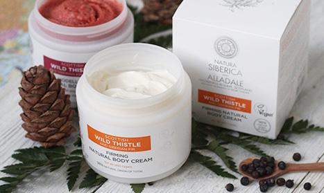 Crema Antioxidante para el contorno de los ojos