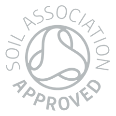 soli ass approved